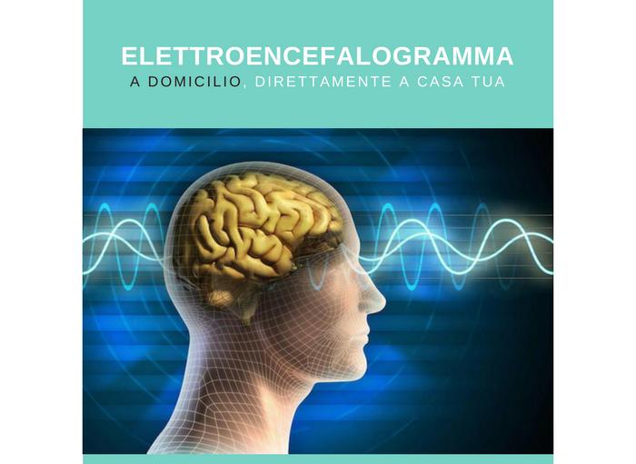 elettroencefalogramma-a-domicilio